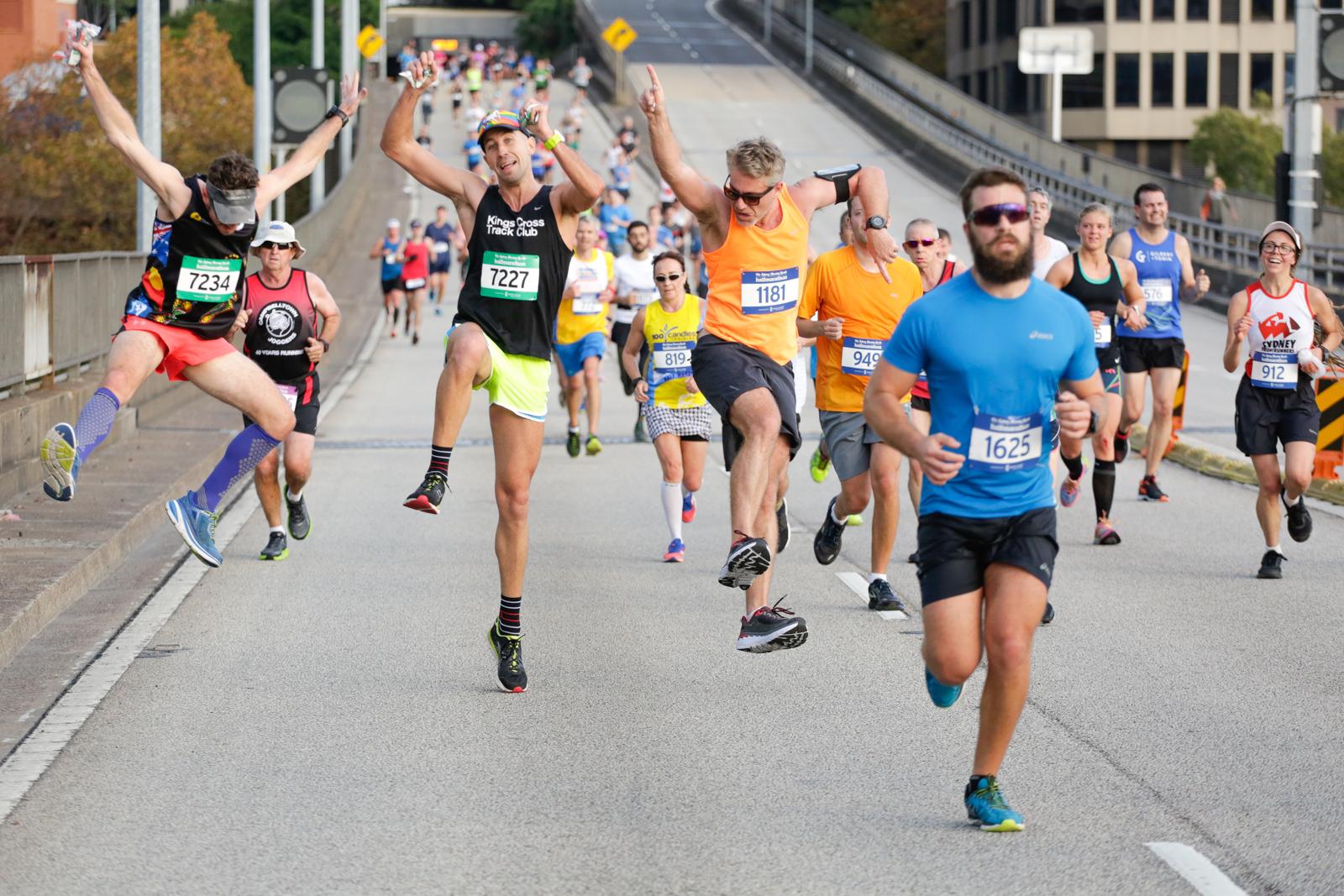 SMH Half Marathon --« Salty Dingo 2017-20062.jpg