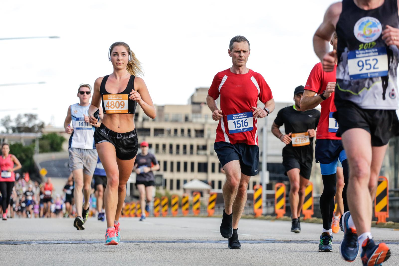 SMH Half Marathon --« Salty Dingo 2017-20081.jpg