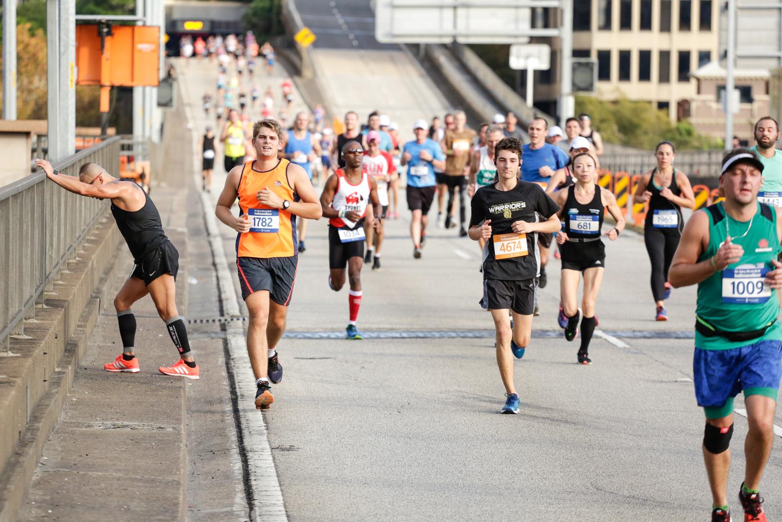 SMH Half Marathon --« Salty Dingo 2017-20093.jpg