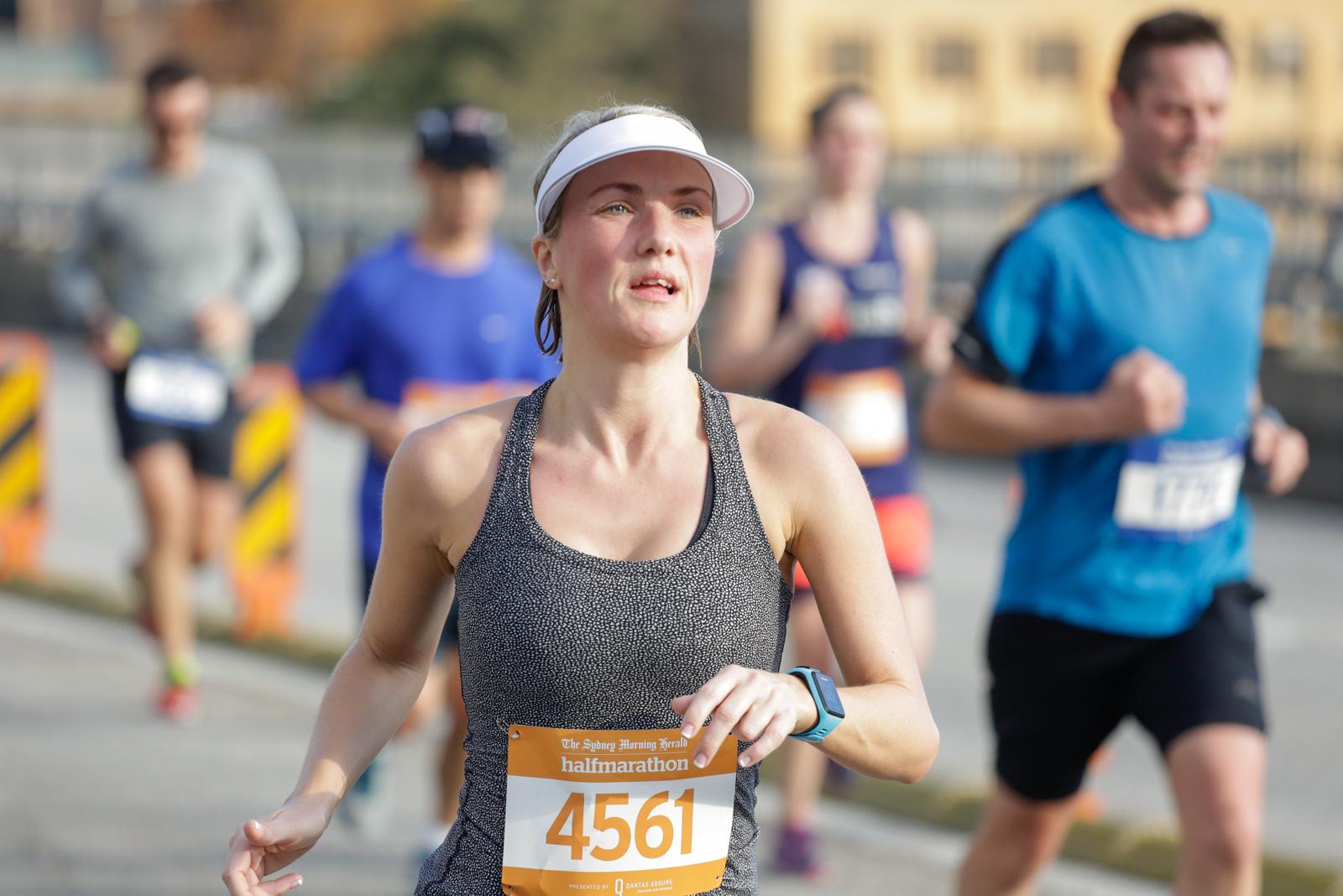 SMH Half Marathon --« Salty Dingo 2017-20129.jpg
