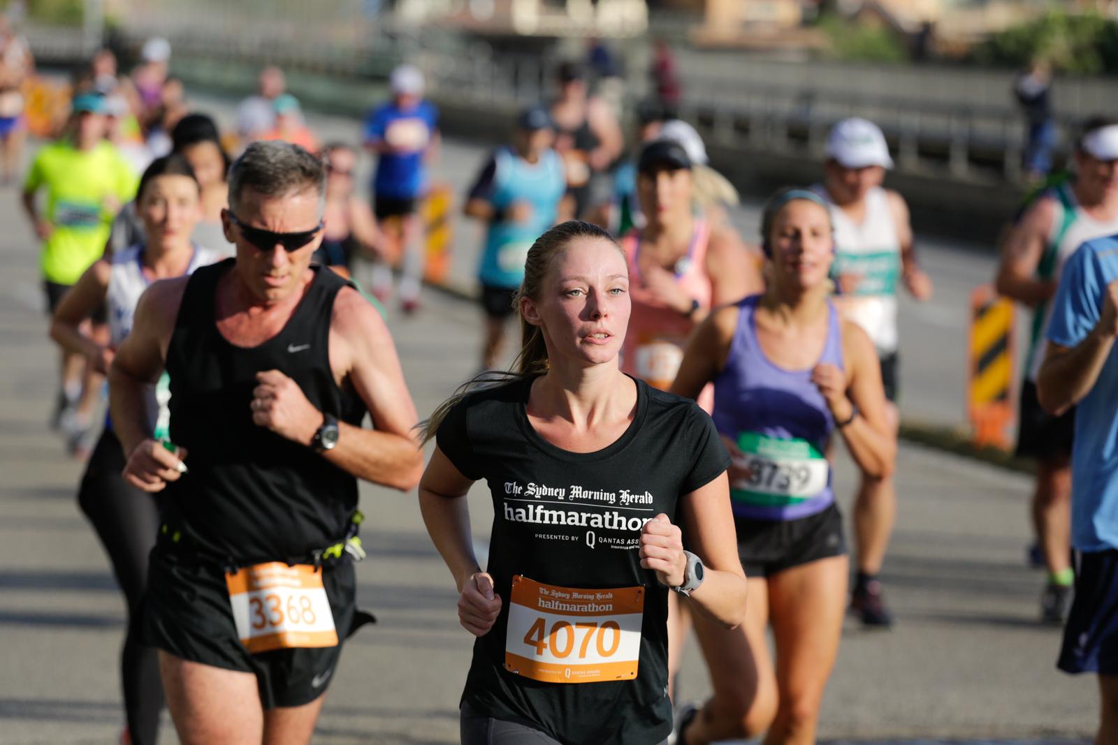 SMH Half Marathon --« Salty Dingo 2017-20165.jpg