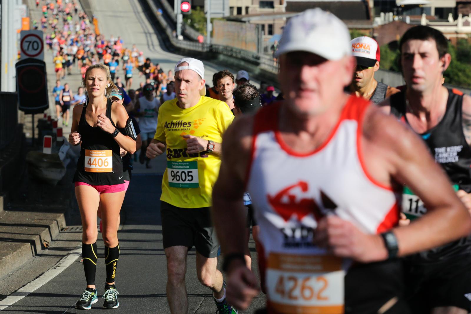 SMH Half Marathon --« Salty Dingo 2017-20229.jpg