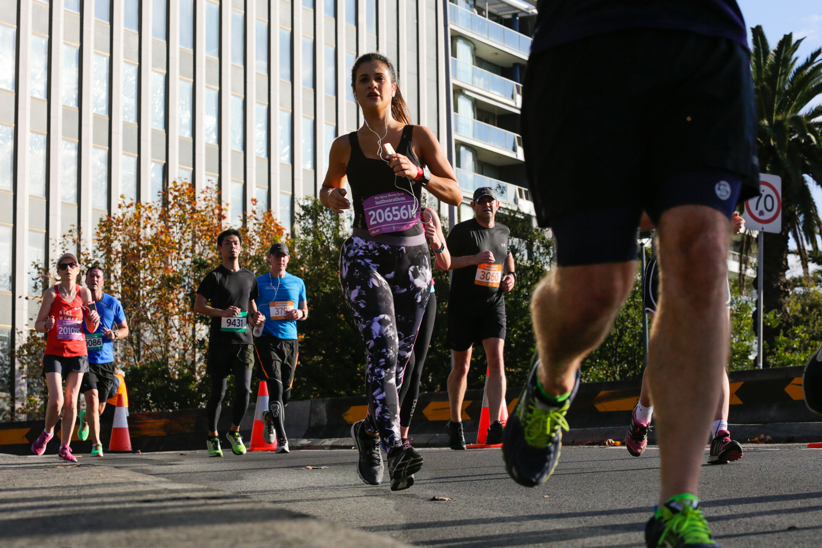 SMH Half Marathon --« Salty Dingo 2017-20239.jpg