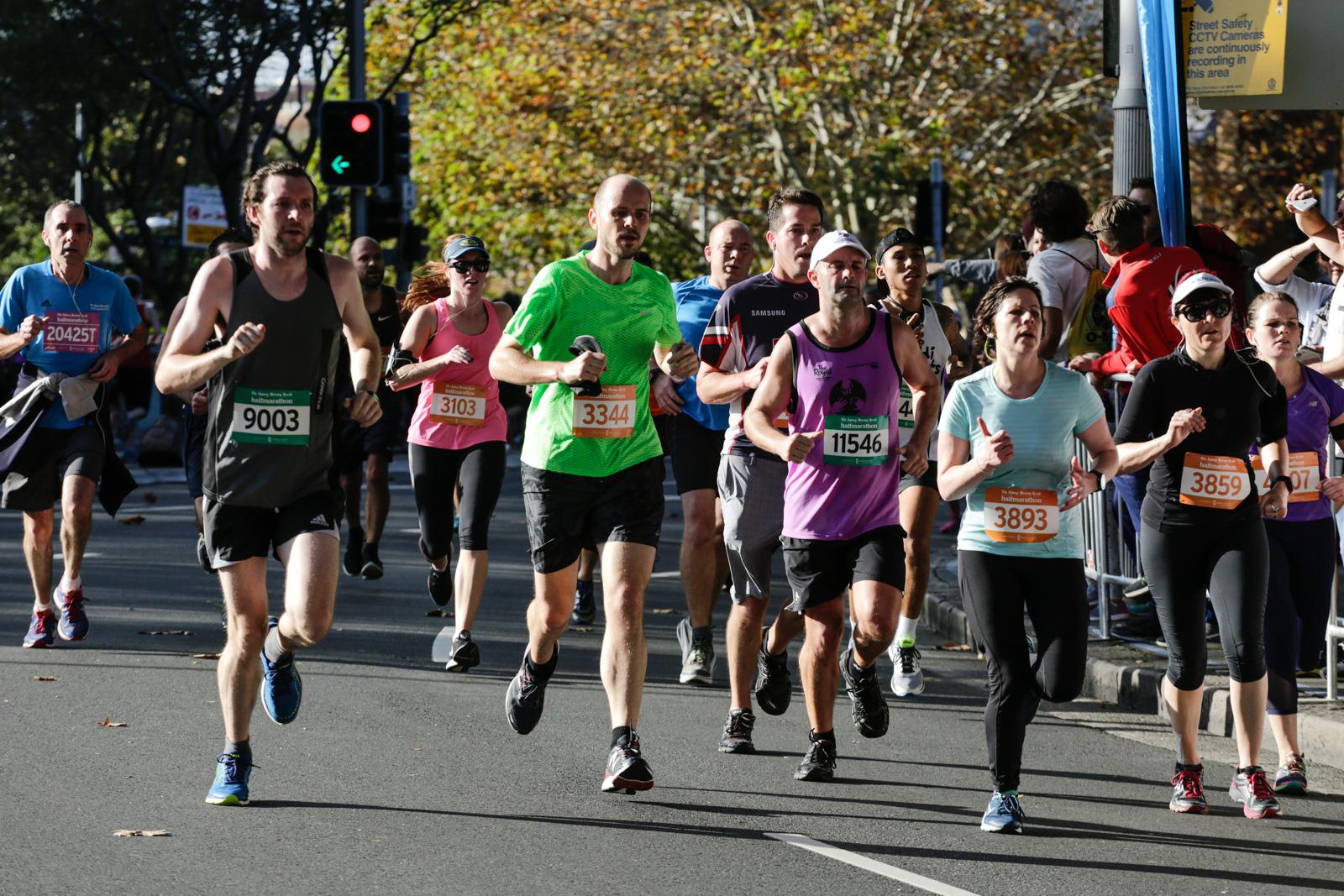 SMH Half Marathon --« Salty Dingo 2017-20292.jpg