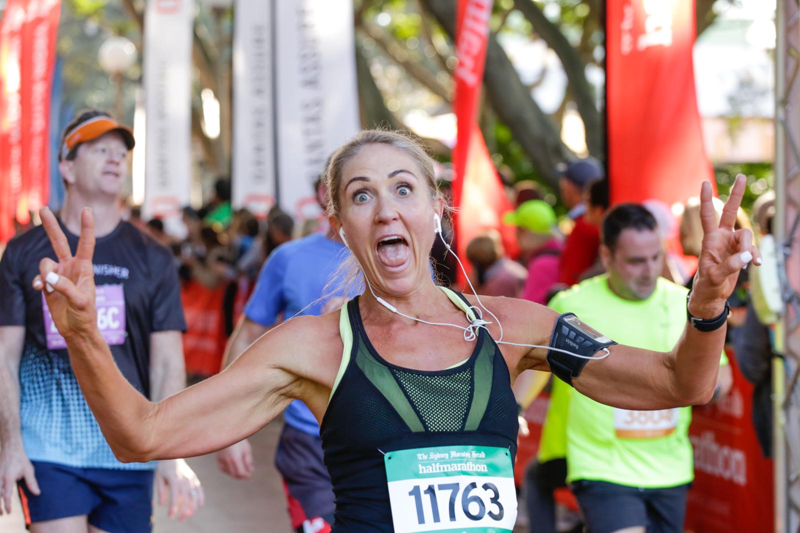 SMH Half Marathon --« Salty Dingo 2017-20336.jpg