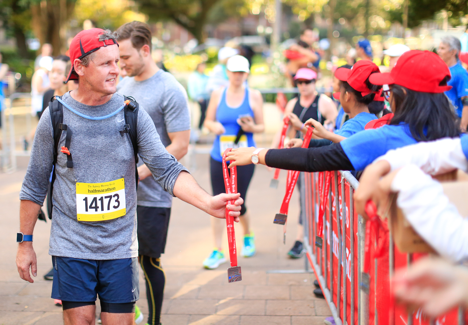SMH Half Marathon --« Salty Dingo 2017-20444.jpg