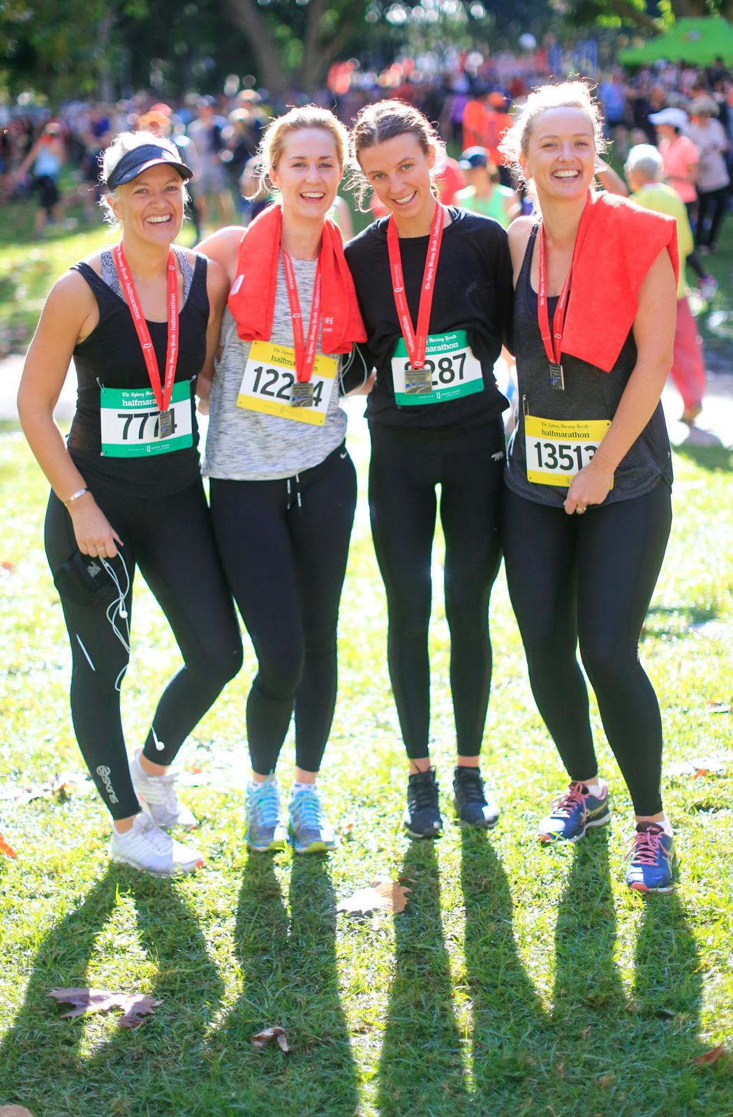 SMH Half Marathon --« Salty Dingo 2017-20514.jpg