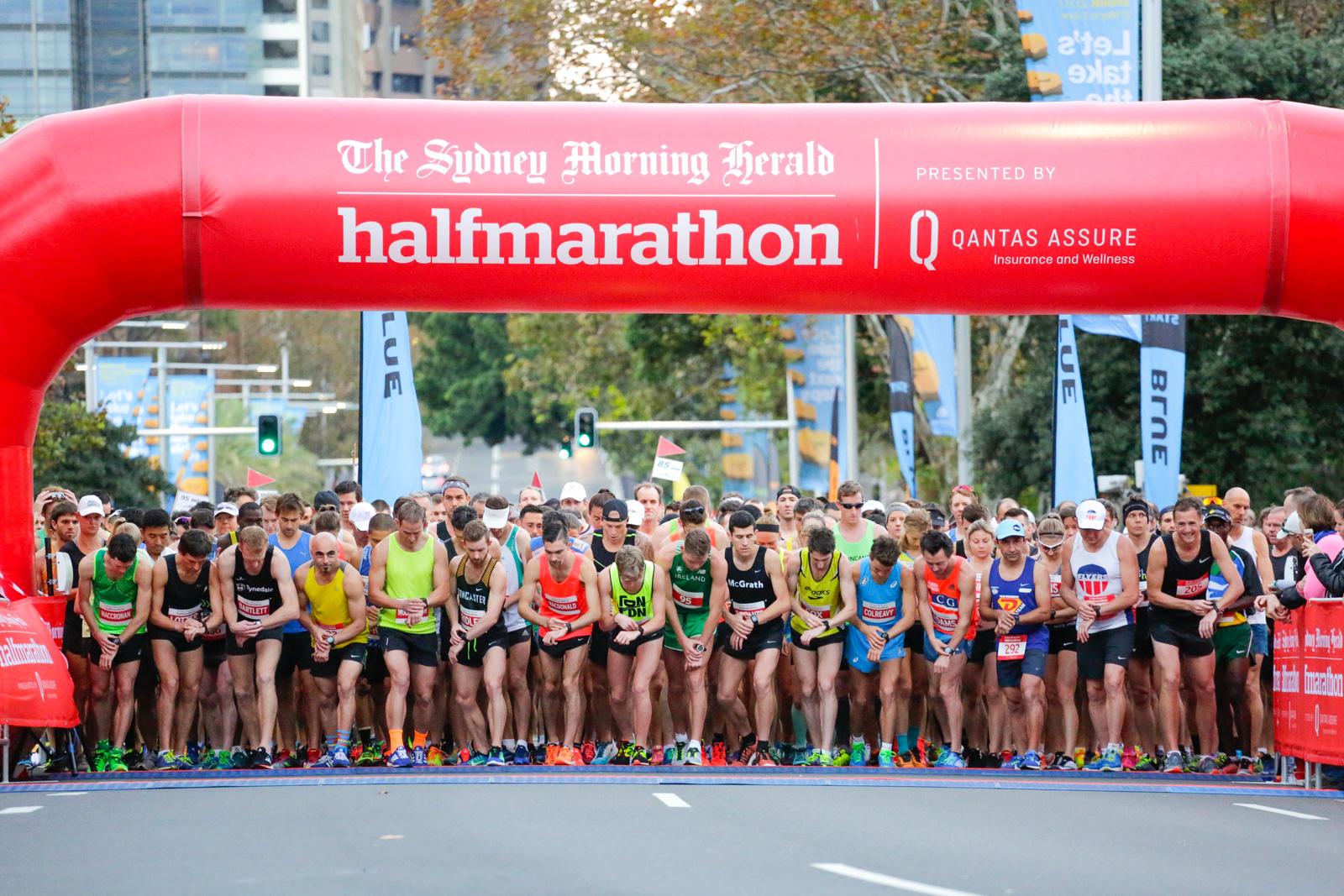 SMH Half Marathon --« Salty Dingo 2017-29414.jpg