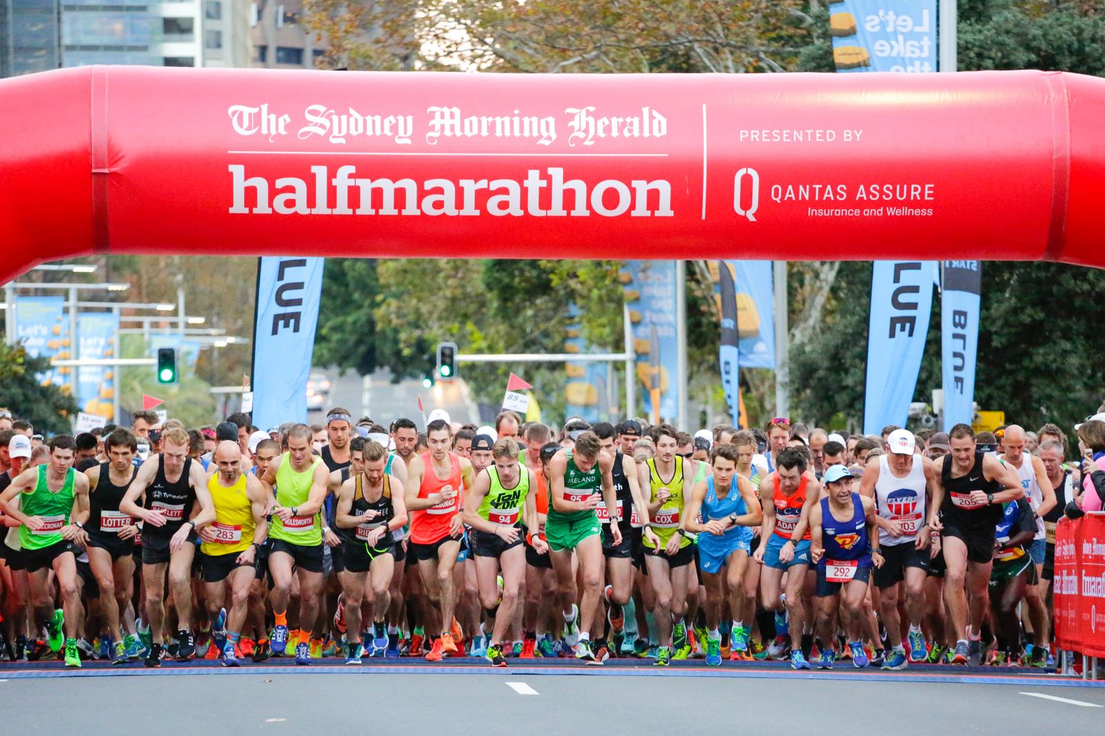 SMH Half Marathon --« Salty Dingo 2017-29420.jpg