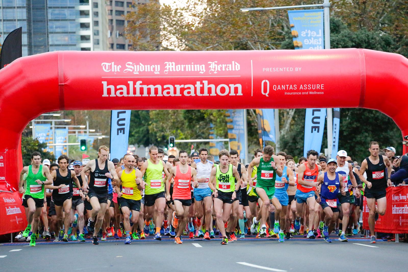 SMH Half Marathon --« Salty Dingo 2017-29425.jpg