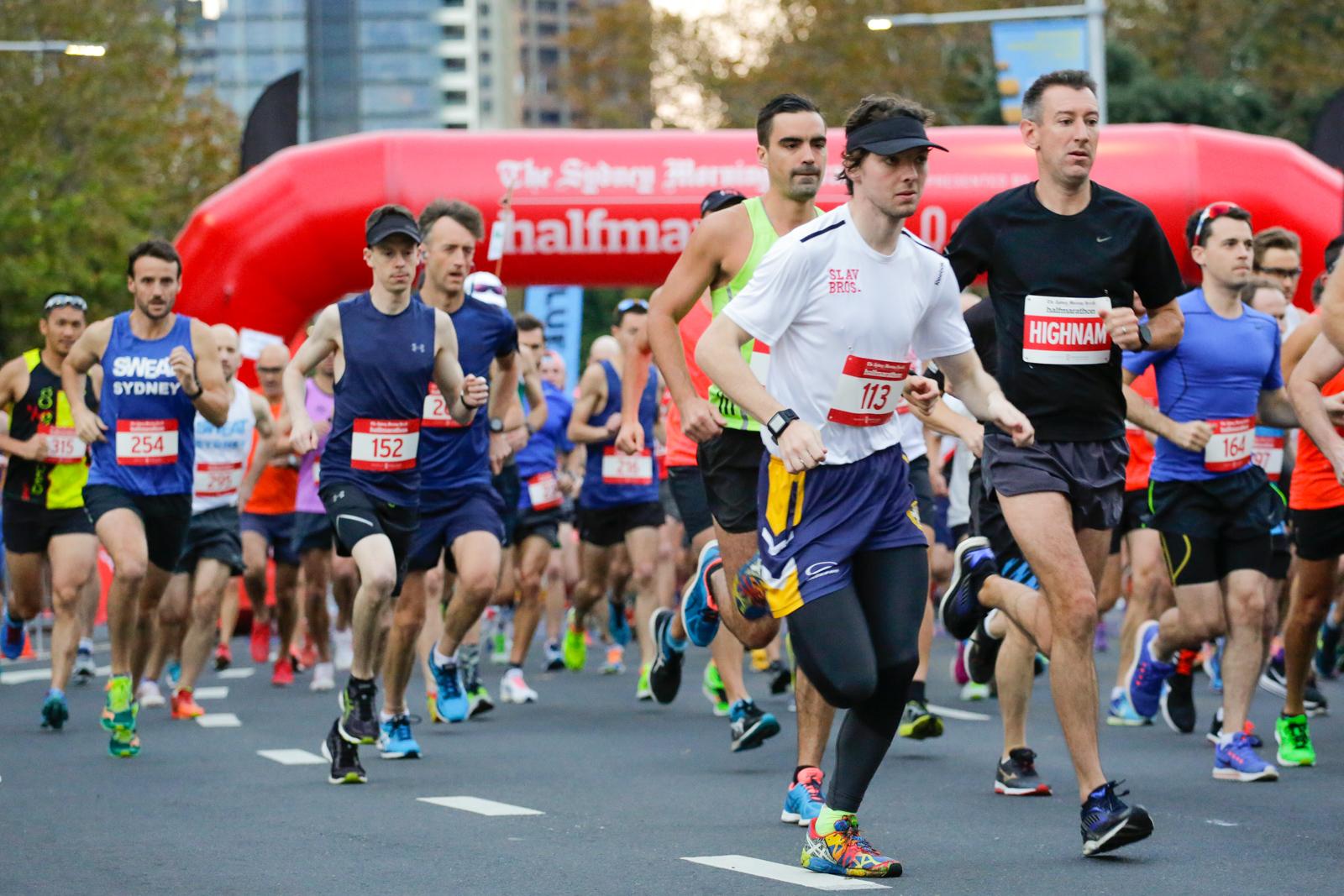 SMH Half Marathon --« Salty Dingo 2017-29444.jpg