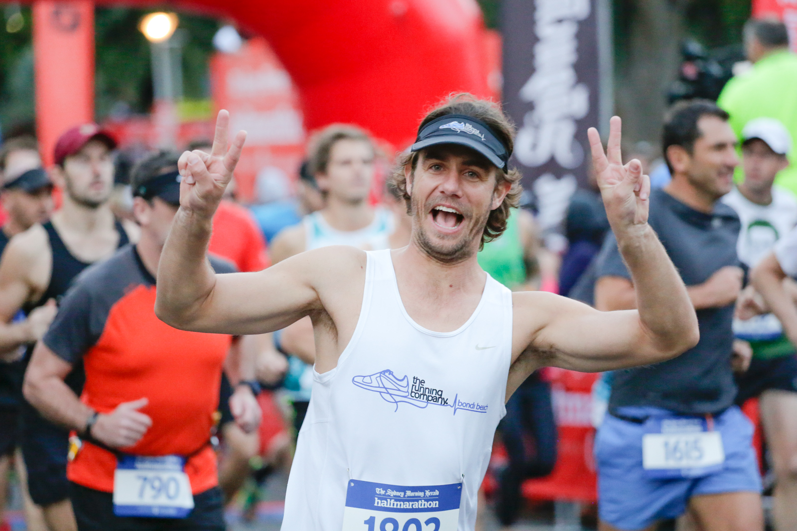 SMH Half Marathon --« Salty Dingo 2017-29463.jpg