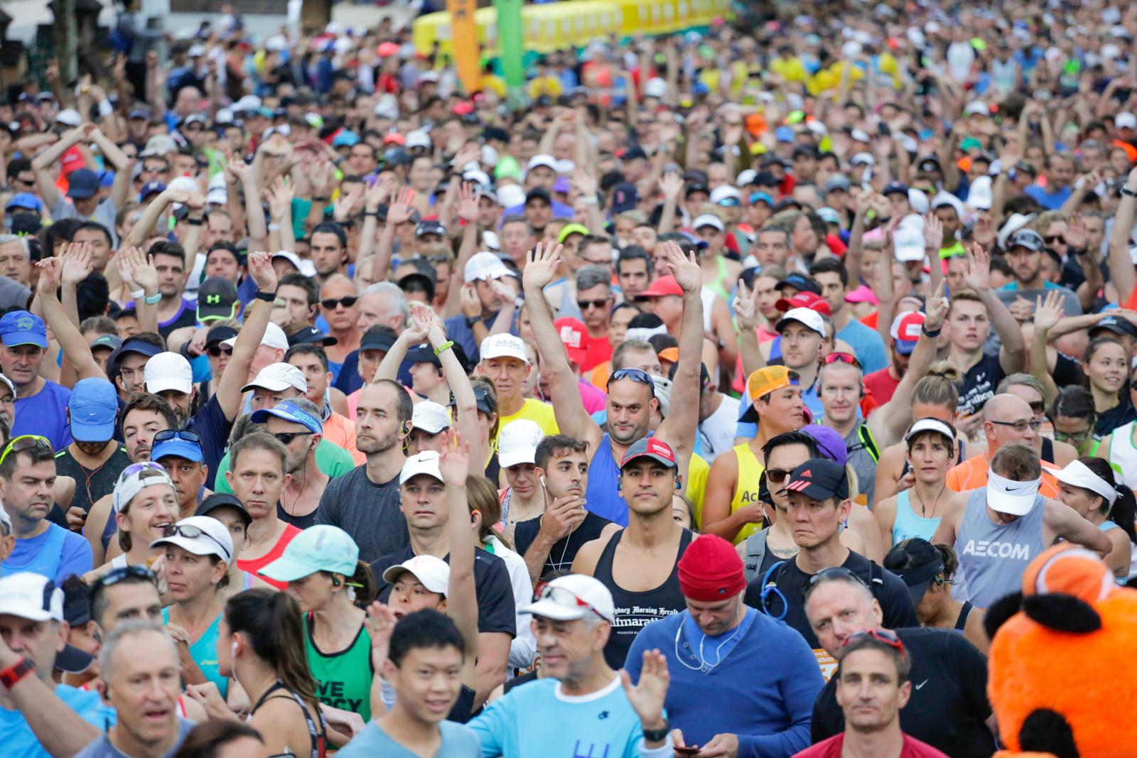SMH Half Marathon --« Salty Dingo 2017-29479.jpg