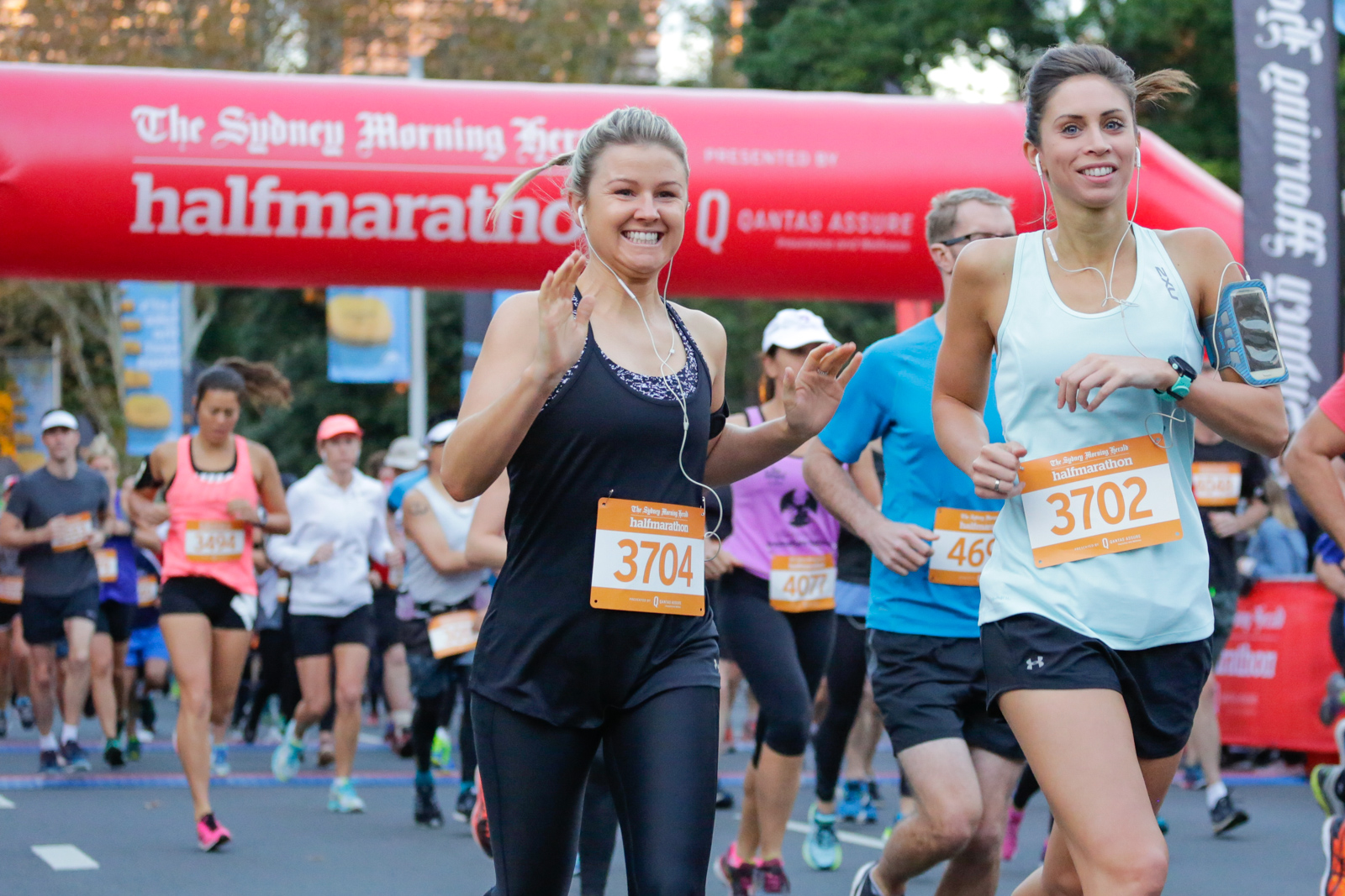 SMH Half Marathon --« Salty Dingo 2017-29523.jpg