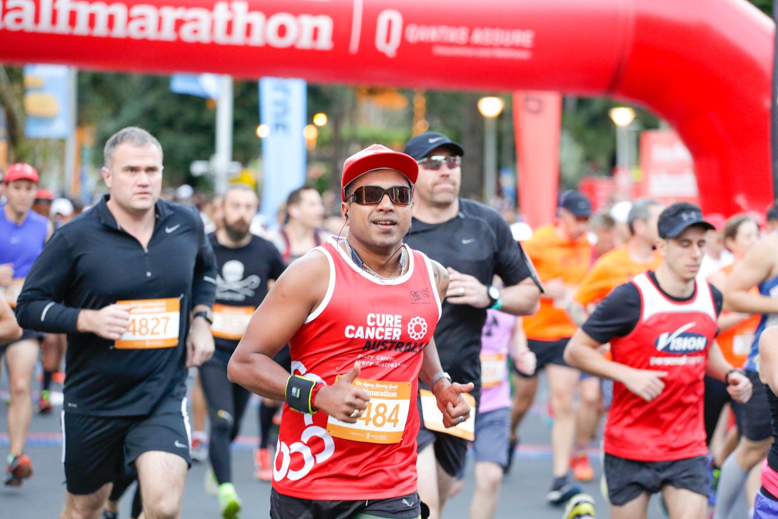 SMH Half Marathon --« Salty Dingo 2017-29528.jpg