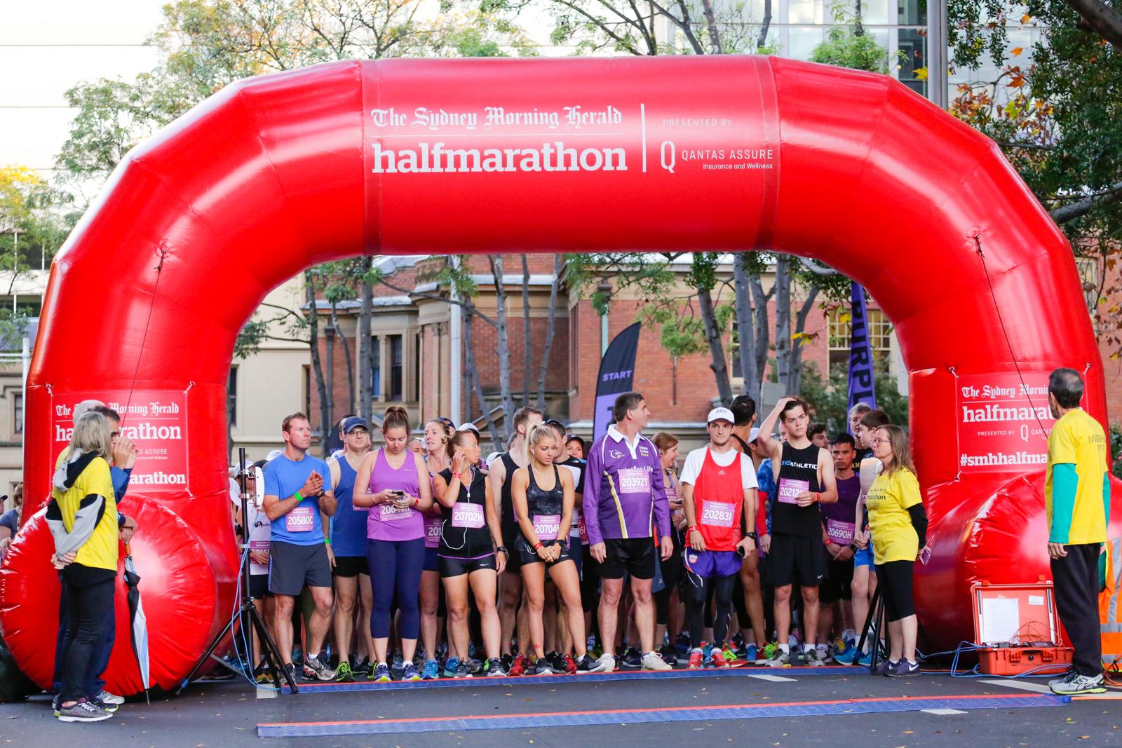 SMH Half Marathon --« Salty Dingo 2017-29554.jpg