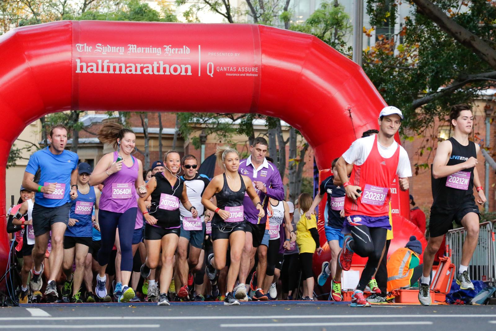 SMH Half Marathon --« Salty Dingo 2017-29573.jpg