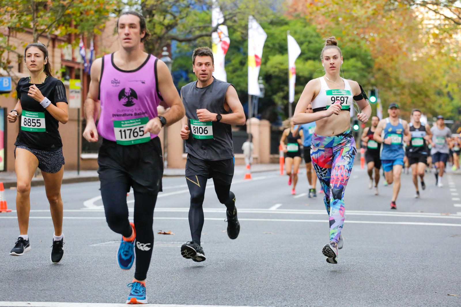 SMH Half Marathon --« Salty Dingo 2017-29646.jpg