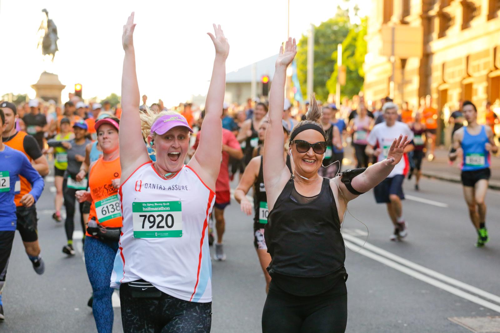SMH Half Marathon --« Salty Dingo 2017-29693.jpg