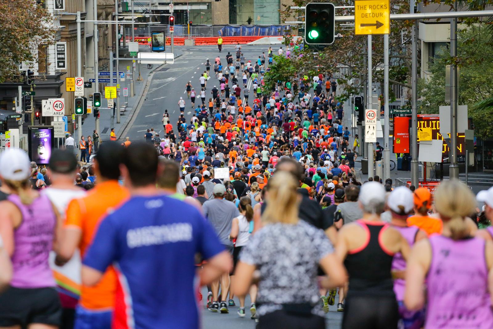 SMH Half Marathon --« Salty Dingo 2017-29711.jpg
