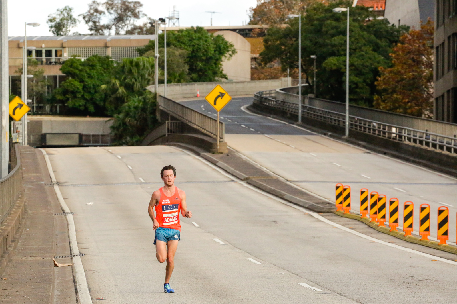SMH Half Marathon --« Salty Dingo 2017-29768.jpg