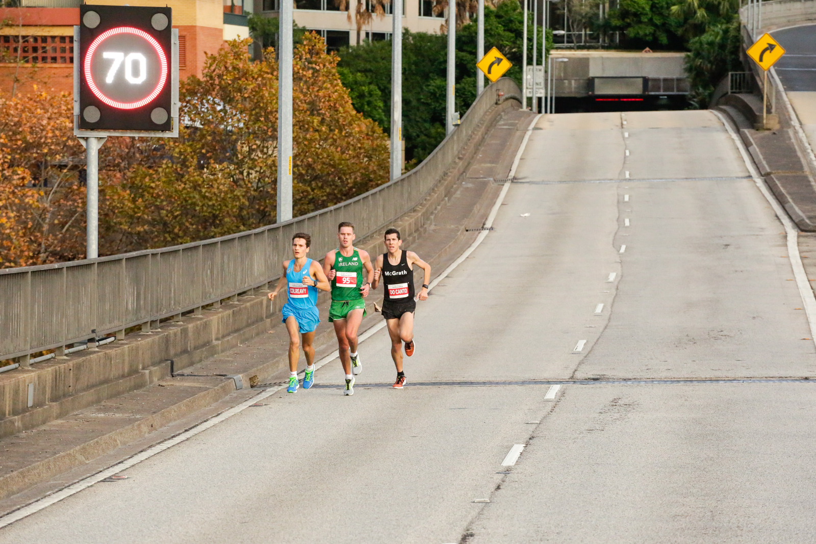 SMH Half Marathon --« Salty Dingo 2017-29788.jpg