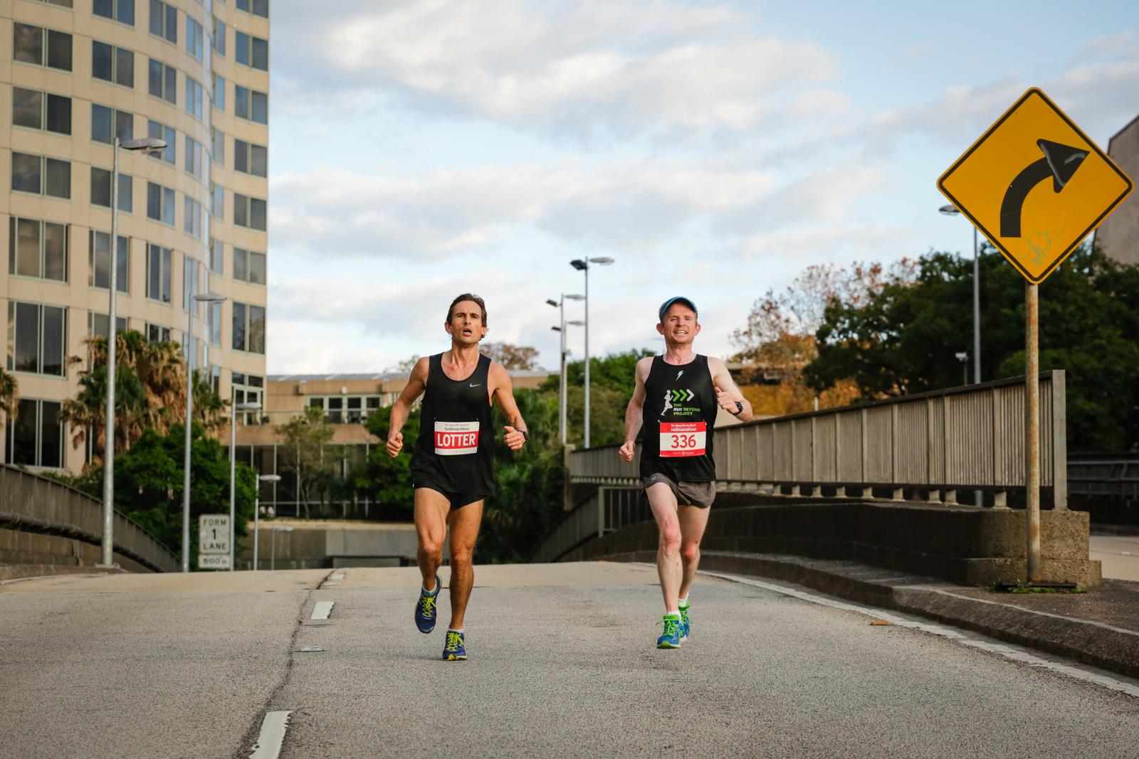 SMH Half Marathon --« Salty Dingo 2017-29851.jpg