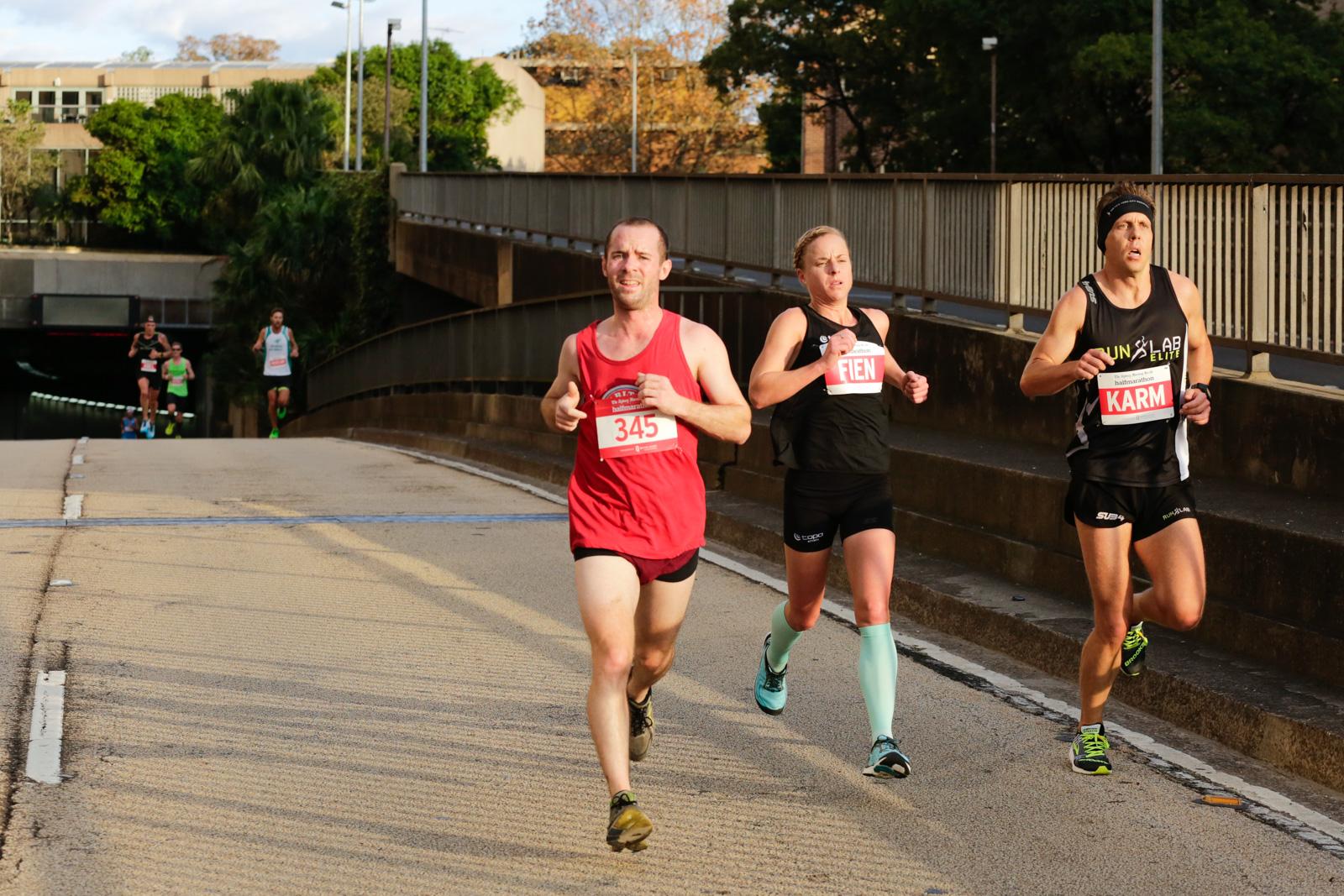 SMH Half Marathon --« Salty Dingo 2017-29880.jpg