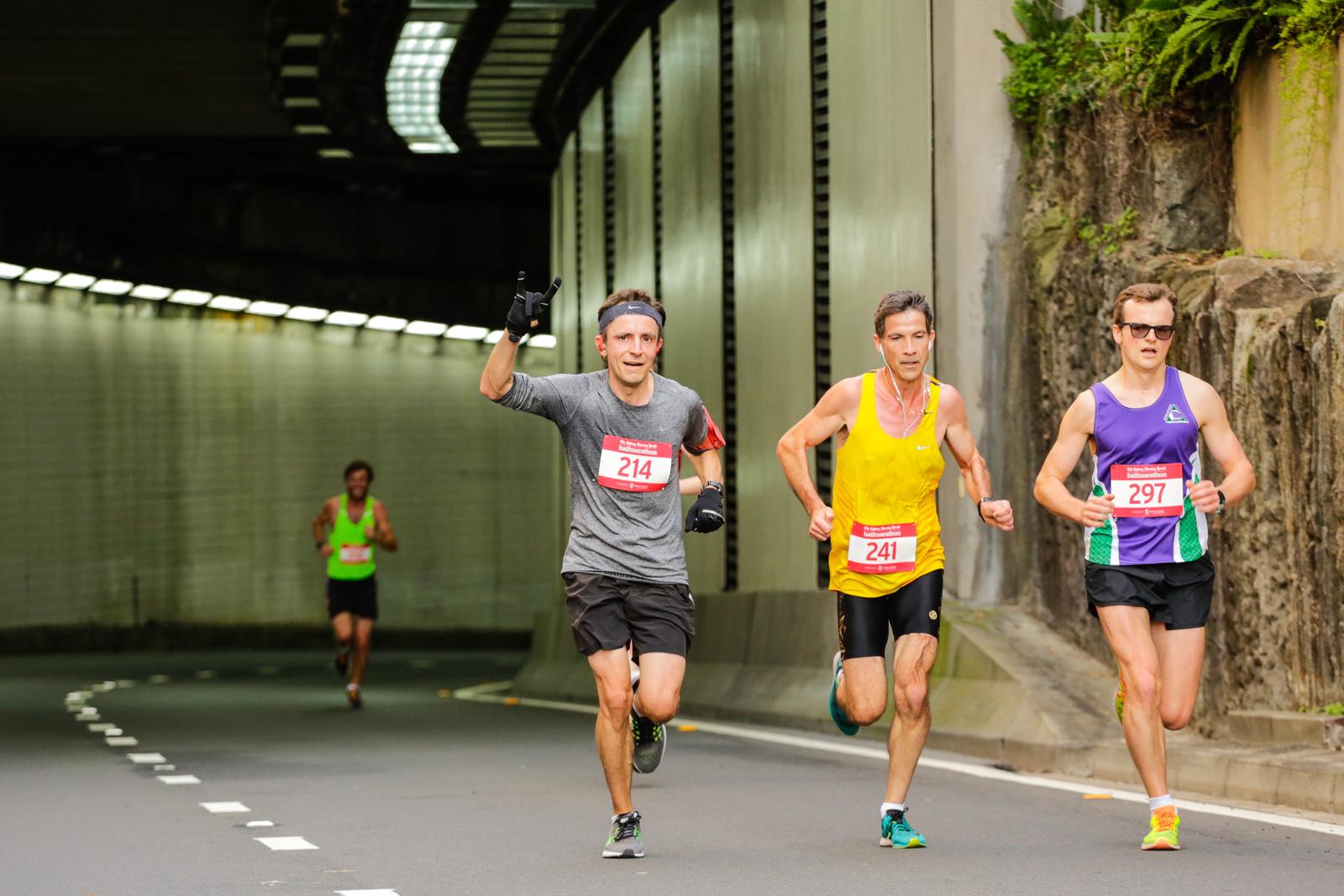 SMH Half Marathon --« Salty Dingo 2017-29910.jpg