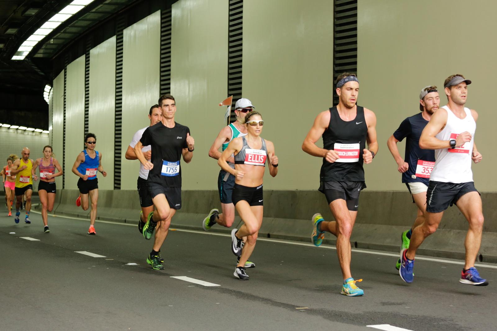 SMH Half Marathon --« Salty Dingo 2017-29940.jpg