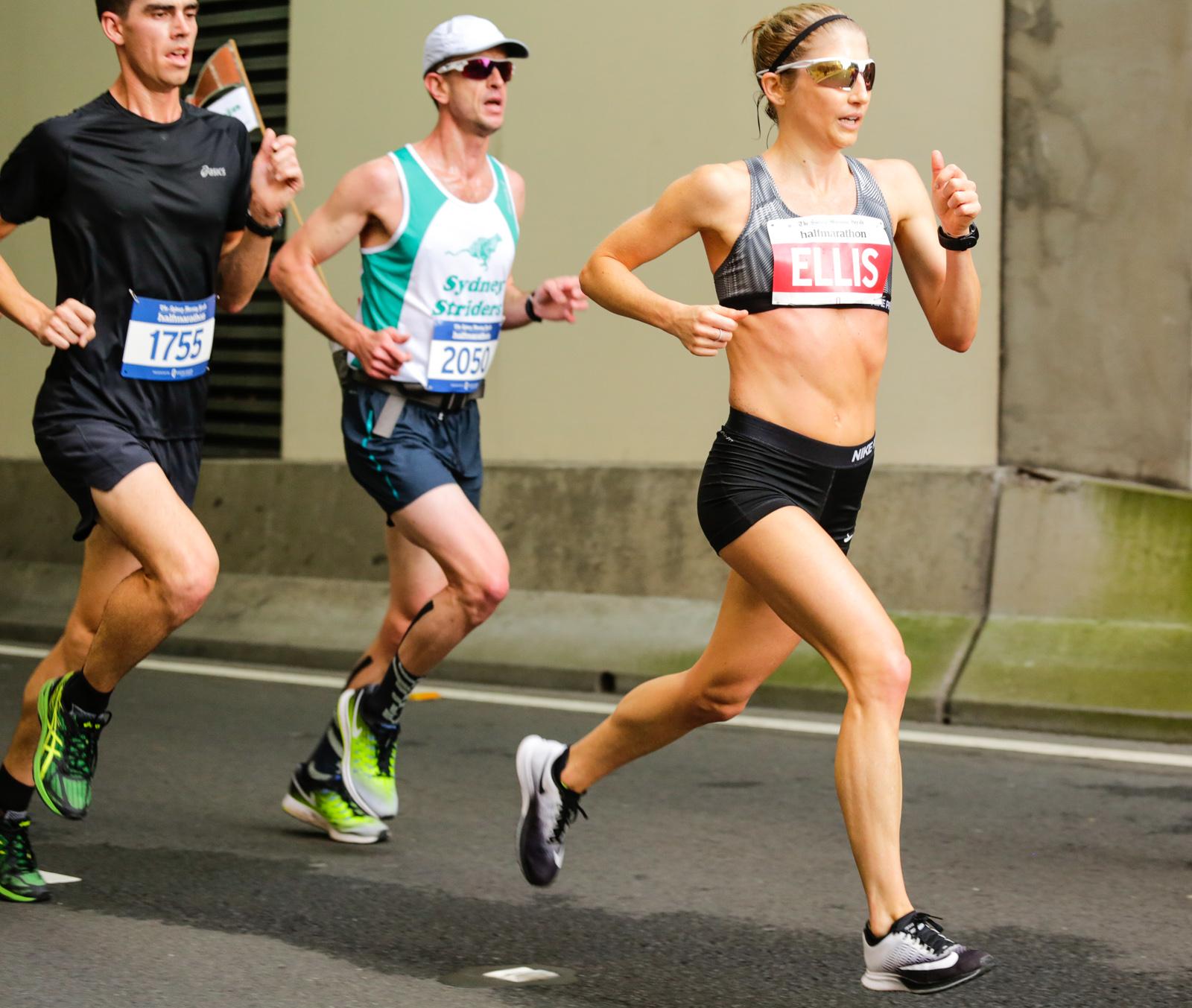 SMH Half Marathon --« Salty Dingo 2017-29948.jpg