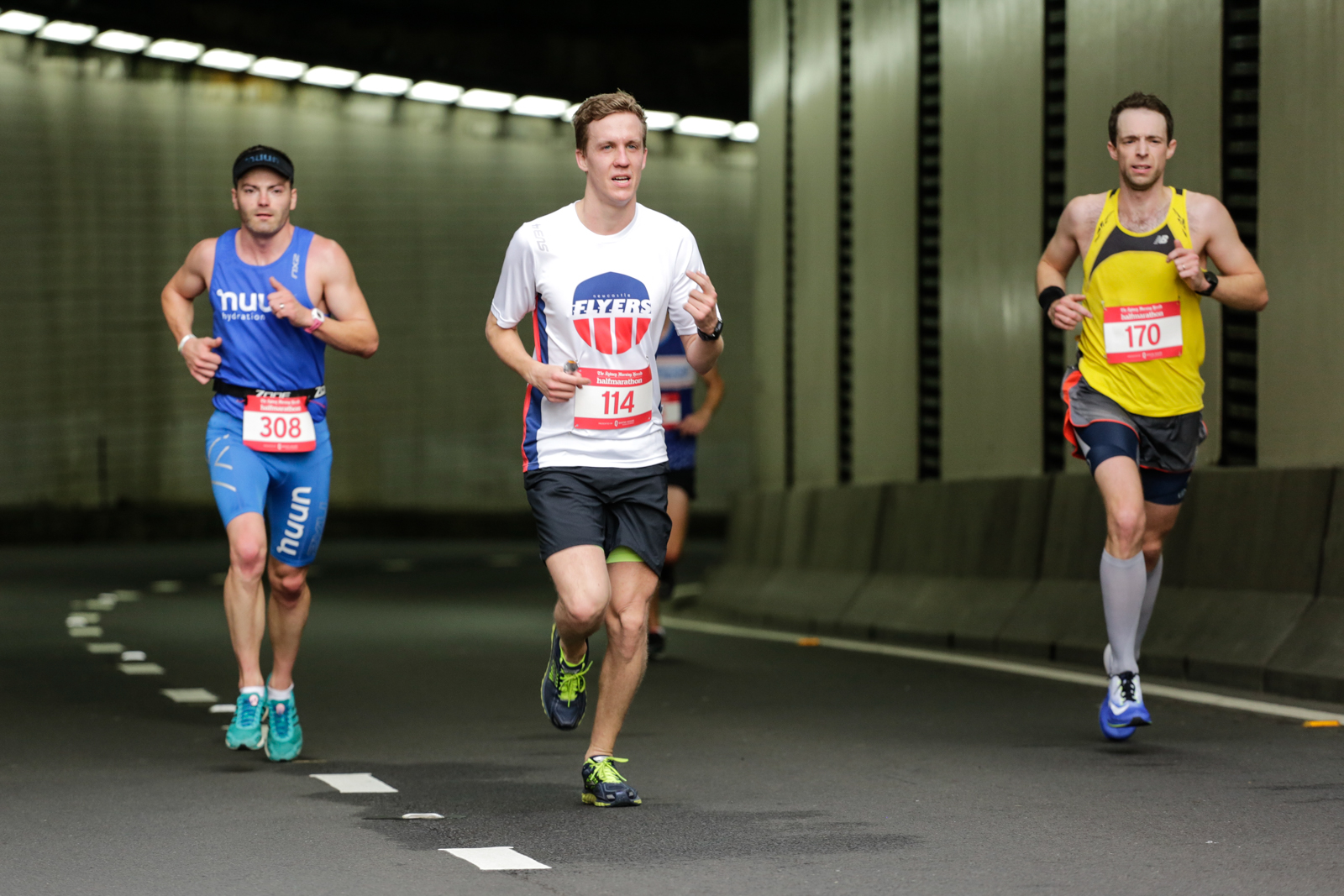 SMH Half Marathon --« Salty Dingo 2017-29965.jpg