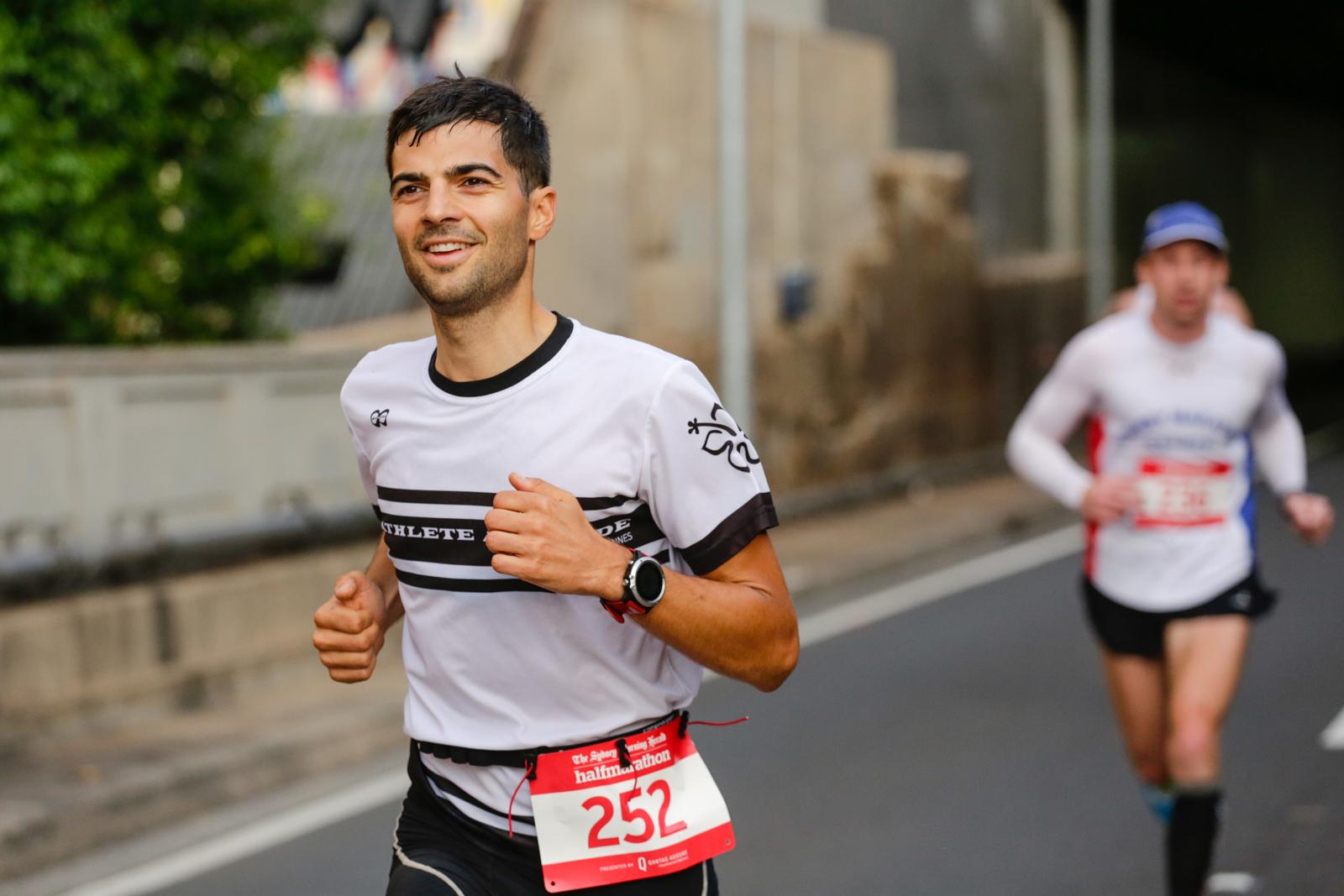 SMH Half Marathon --« Salty Dingo 2017-29990.jpg