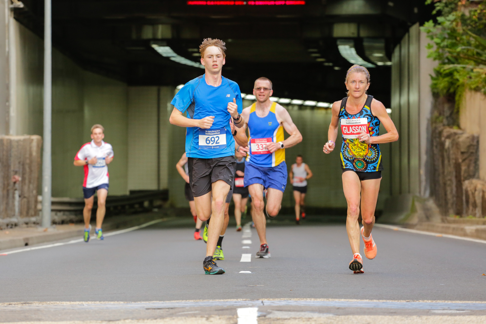 SMH Half Marathon --« Salty Dingo 2017-29997.jpg