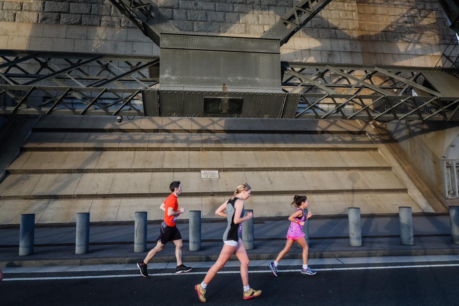SMH Half Marathon --« Salty Dingo-0155.jpg