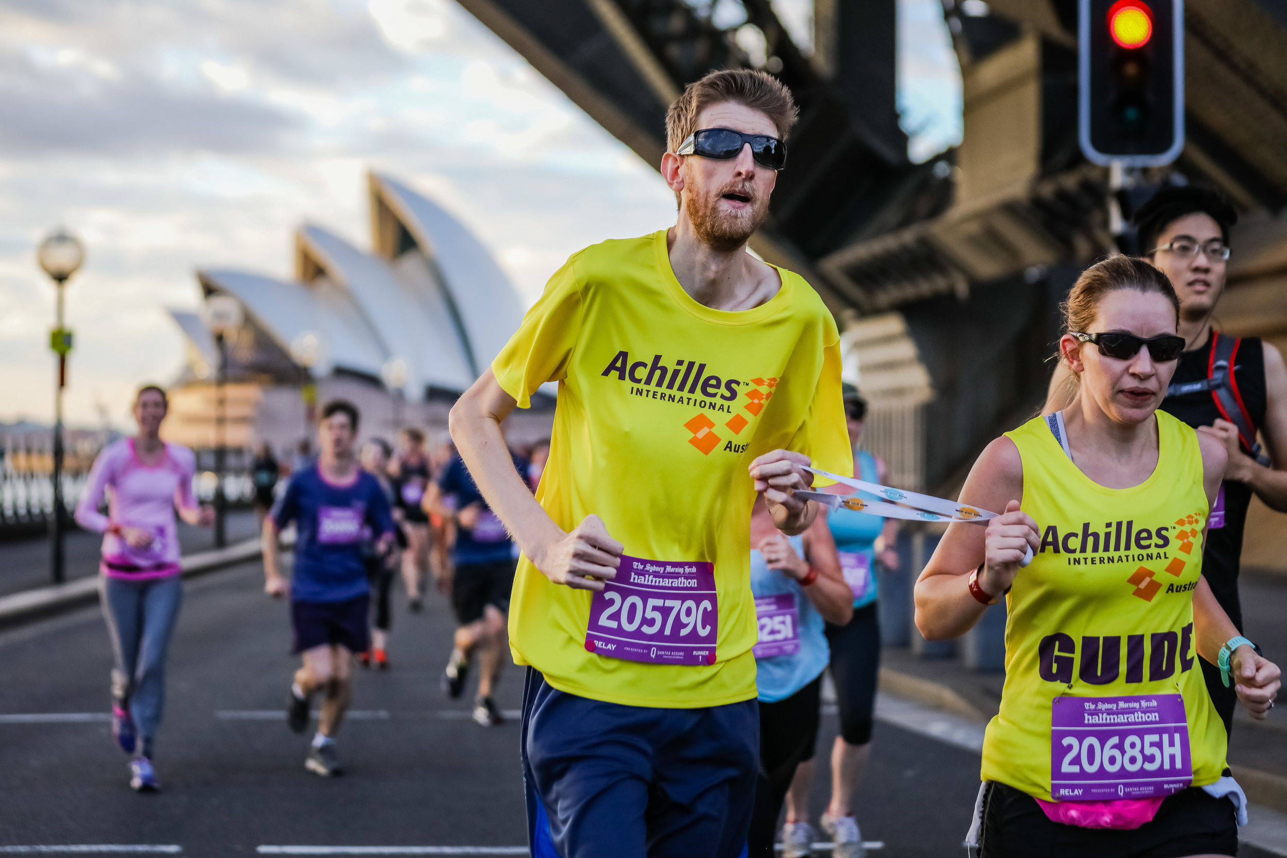 SMH Half Marathon --« Salty Dingo-0077.jpg