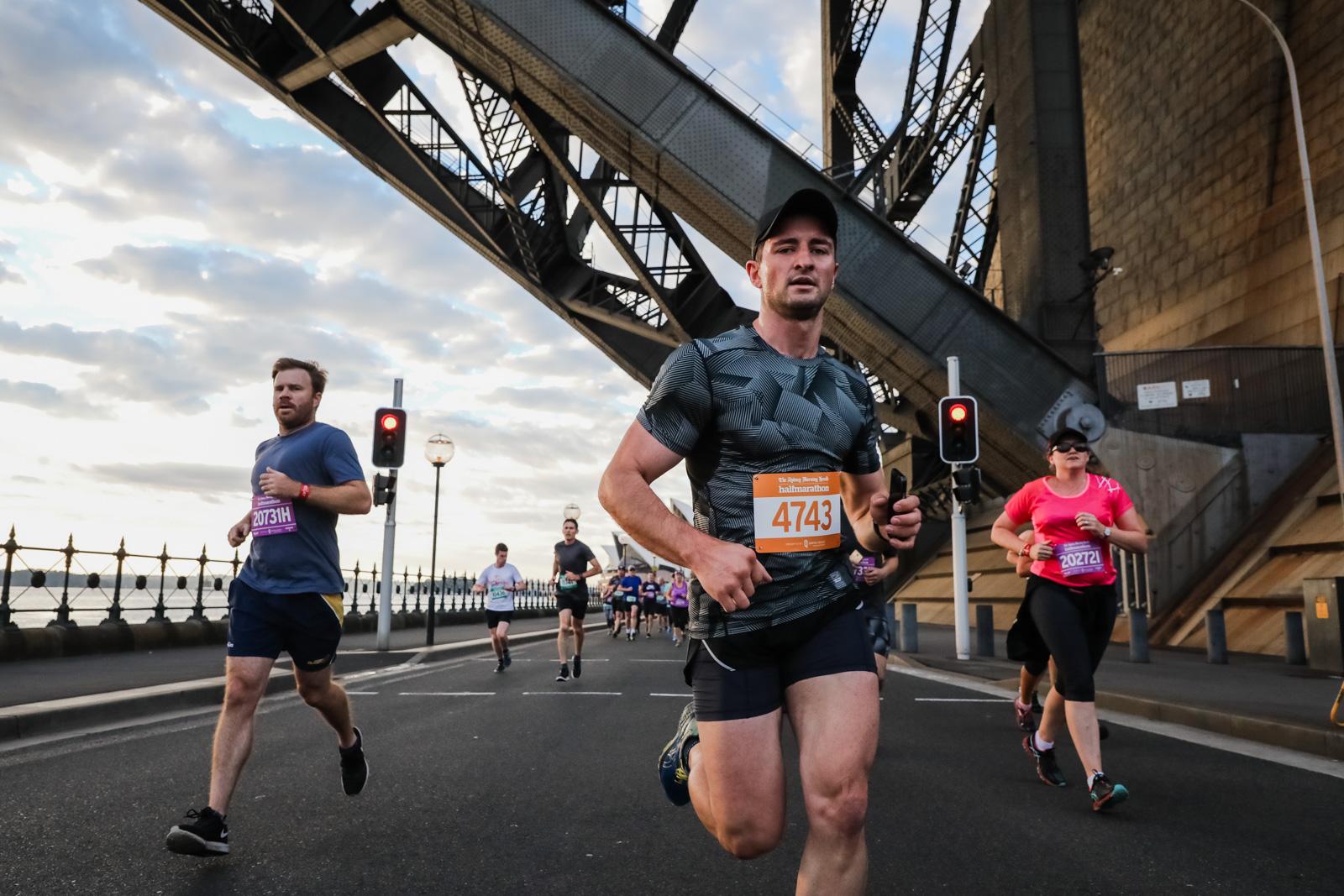 SMH Half Marathon --« Salty Dingo-0195.jpg