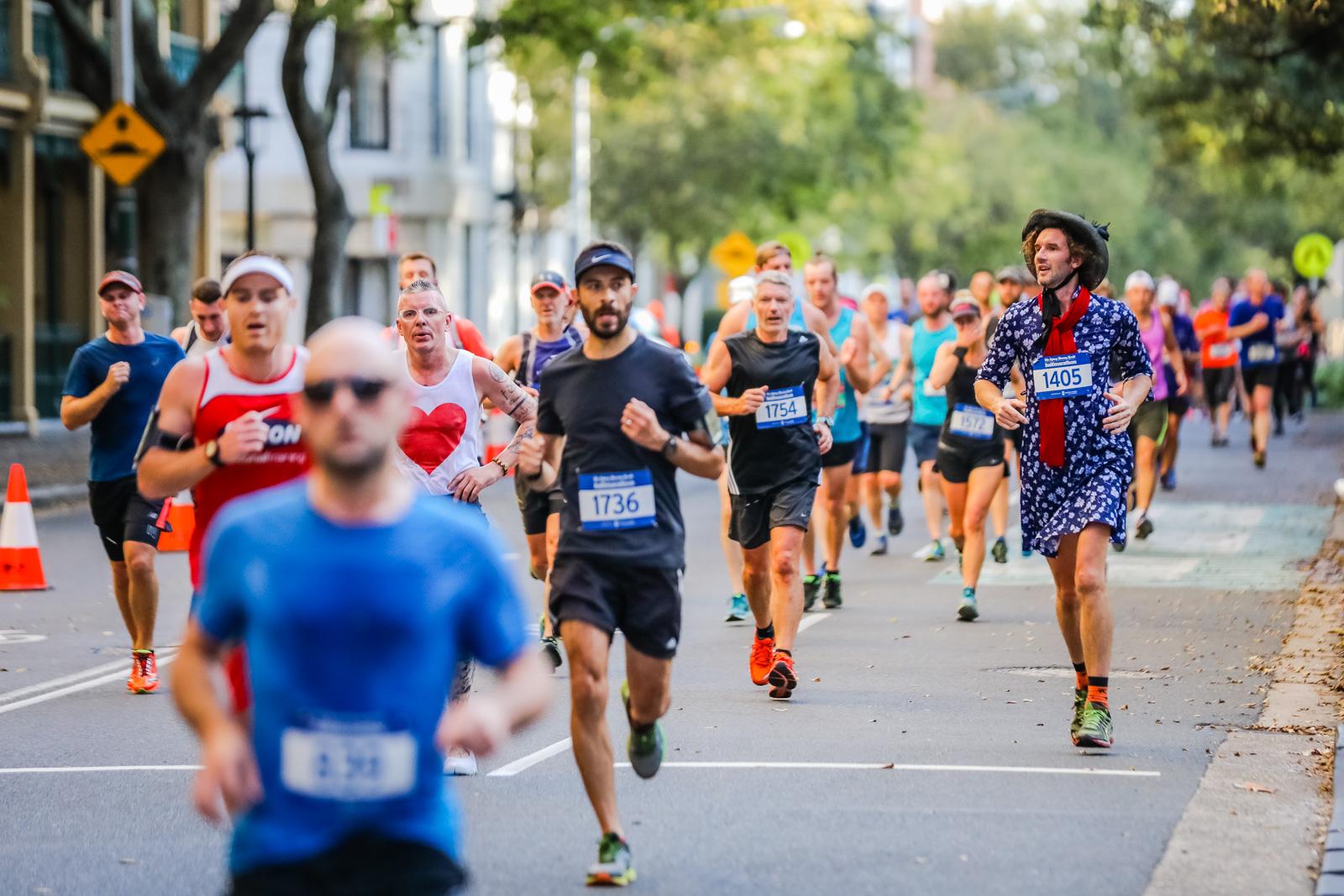 SMH Half Marathon --« Salty Dingo-0418.jpg