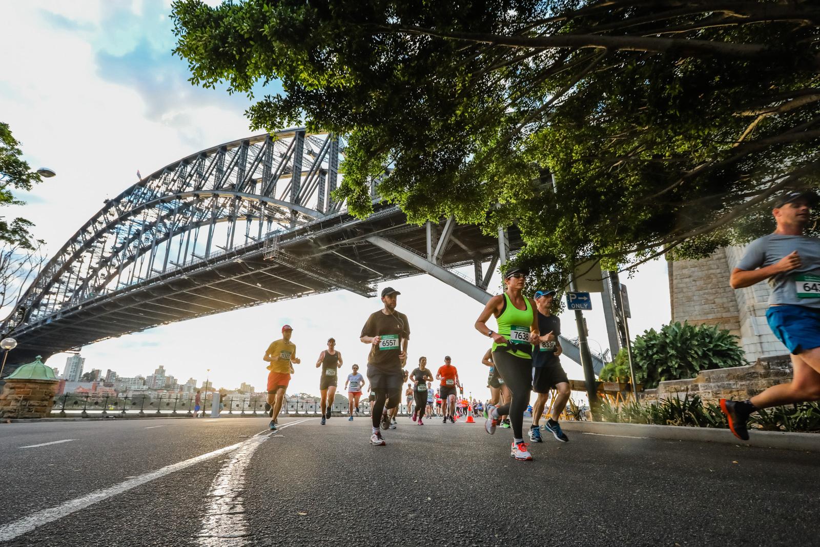 SMH Half Marathon --« Salty Dingo-0295.jpg