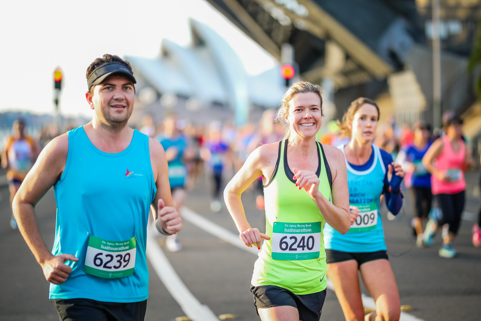 SMH Half Marathon --« Salty Dingo-0480.jpg