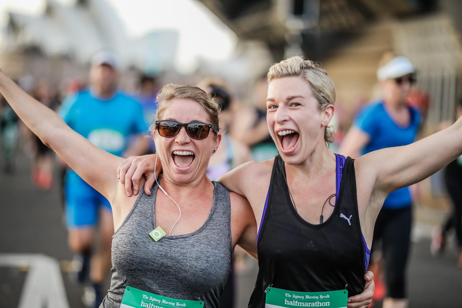 SMH Half Marathon --« Salty Dingo-0540.jpg