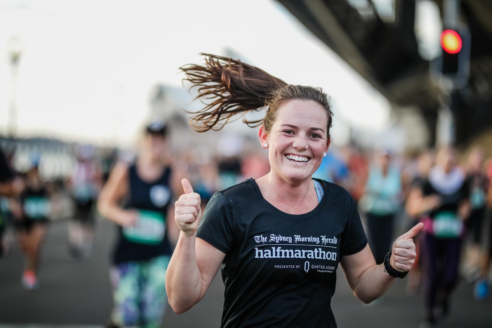 SMH Half Marathon --« Salty Dingo-0545.jpg