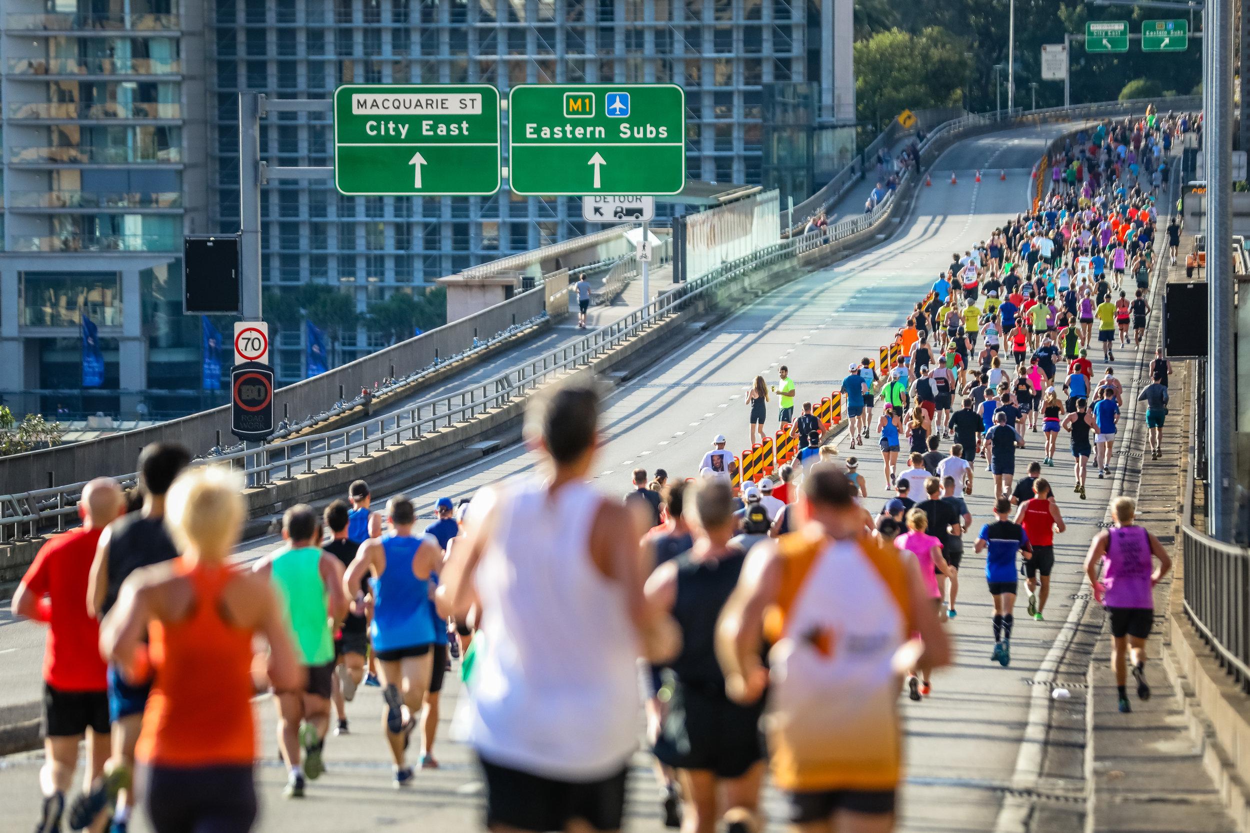 SMH Half Marathon --« Salty Dingo-0573.jpg