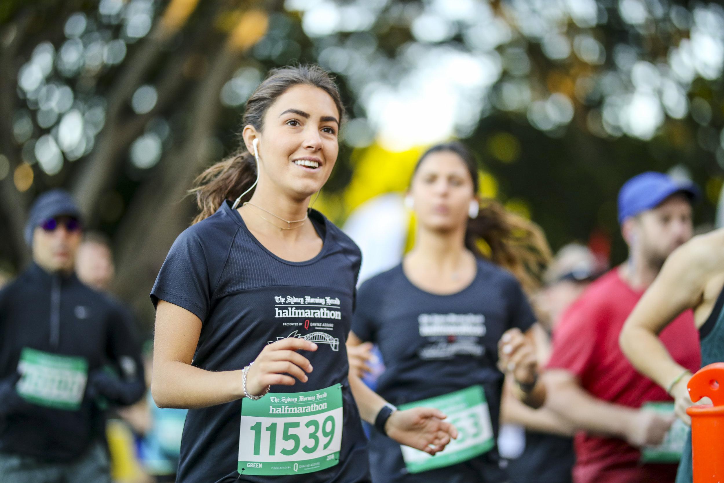 SMH Half Marathon © Salty Dingo 2018-89 (1).jpg