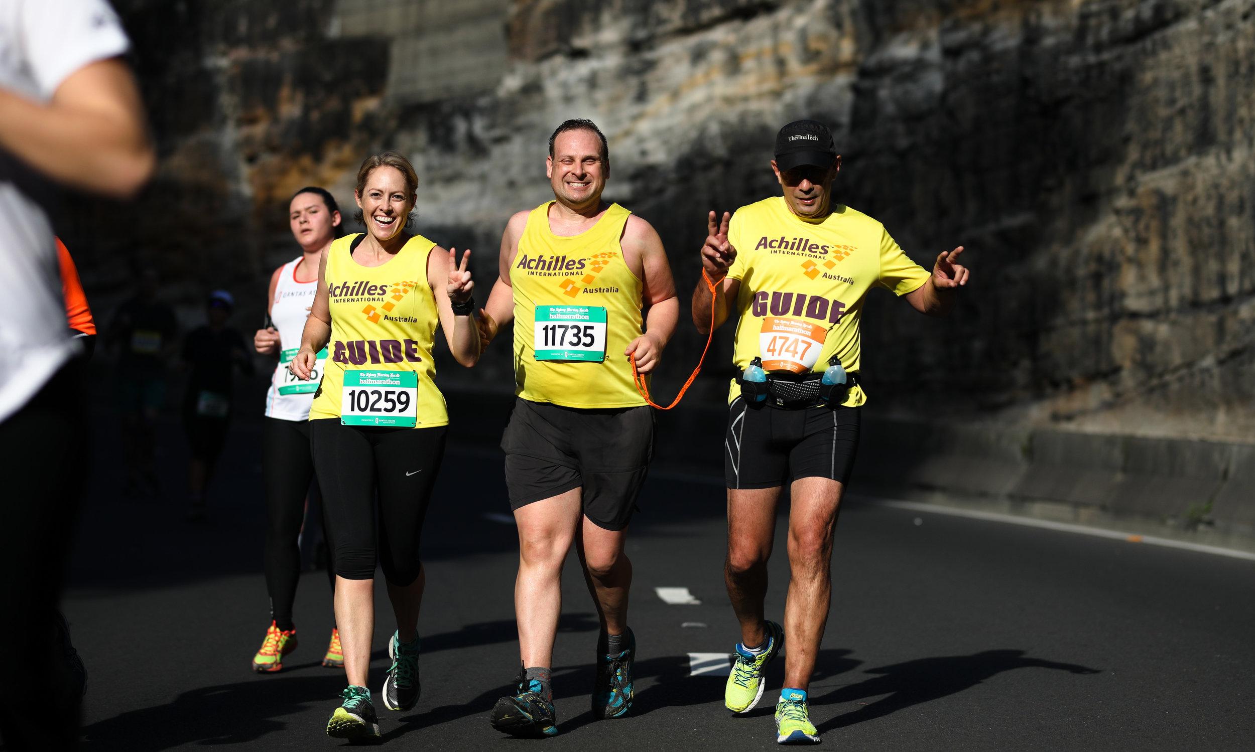 SMH Half Marathon --« Salty Dingo-2029.jpg