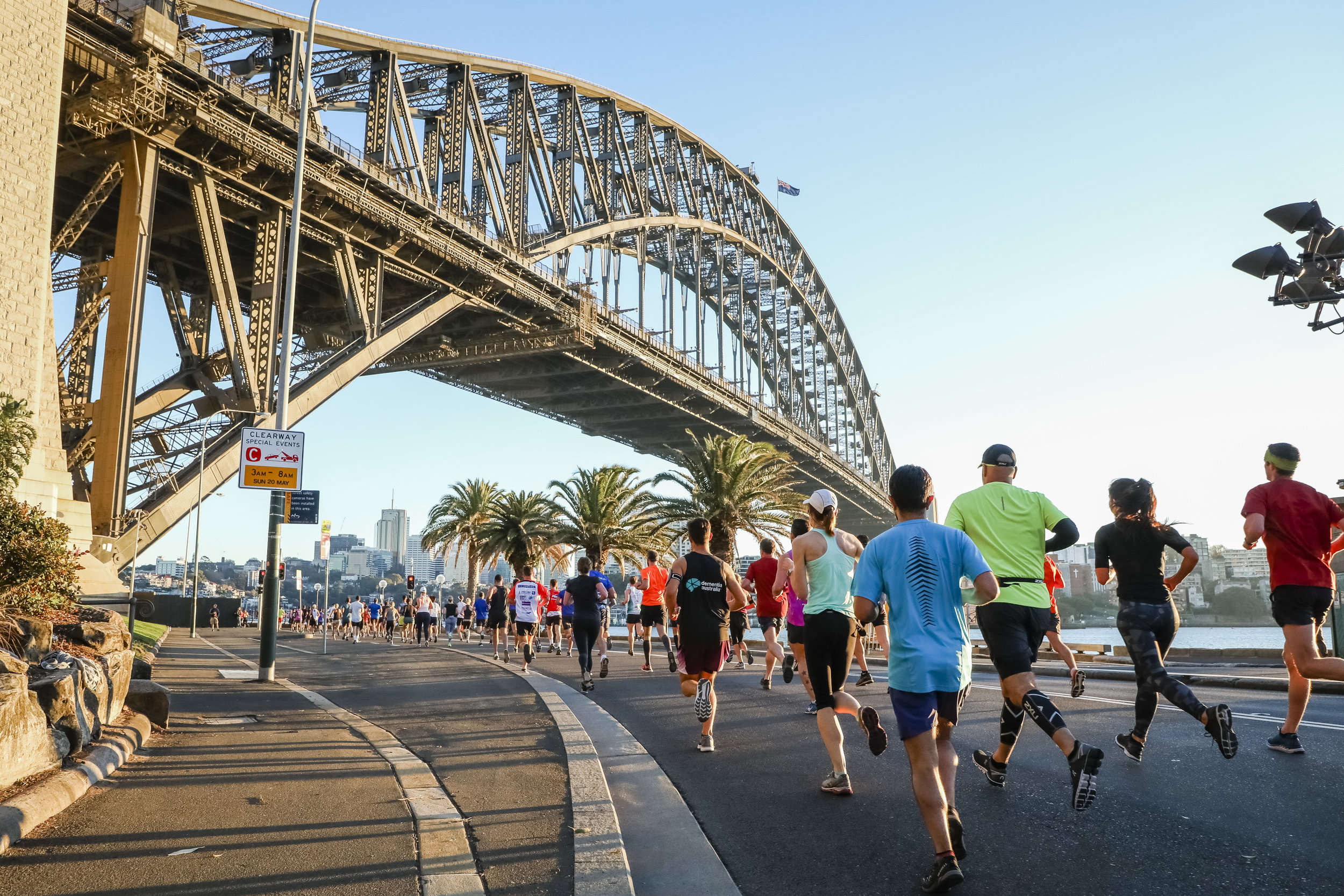 SMH Half Marathon © Salty Dingo 2018-16306CRG16306.jpg