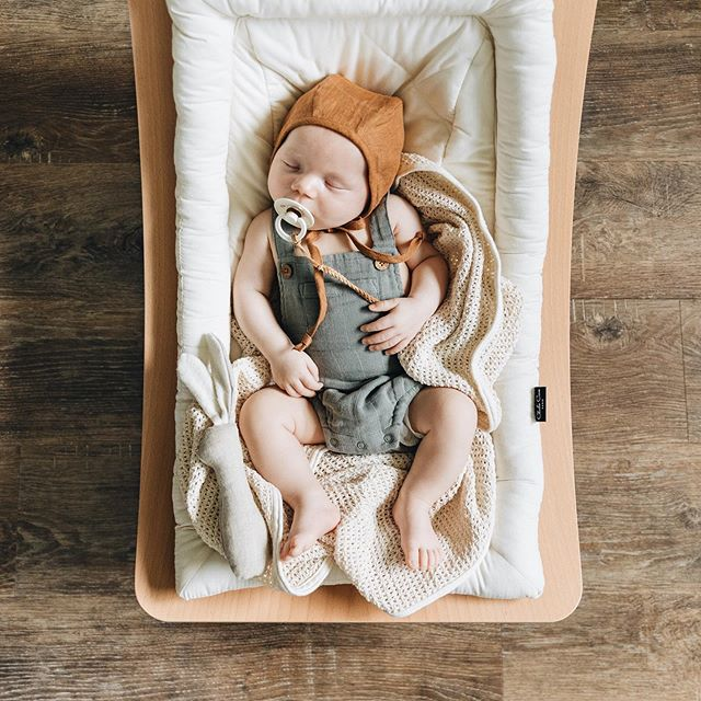 Friday mood. 😴 #sawyergraham