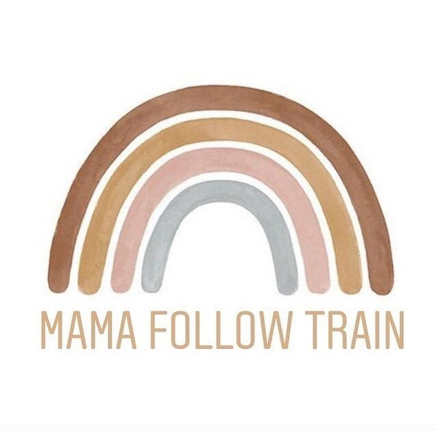 Happy Thursday! Instagram is all about connecting, so I've teamed up with a group of mamas I love for a follow train! We are so excited to discover new mamas and make new insta friends! If you'd like to make new genuine friendships with the mamas in this train follow the steps below and play along!  Step One: follow all the accounts below  Step Two: find this photo on each account like and comment with a 🌿 . . . .  @brittanyleighneal  @kayhezz  @carriehuseman  @mamahensteph  @officiallydomenico  @ourlifesimply  @raisingalittlehuman  @themcguiretribe  @yananikora . . . . We will follow all public accounts that inspire us + share our favs in our stories! (Please do not follow to unfollow) Train ends in 24 hours. Can't wait to make some amazing new mama friends🌿 . . . . . #momssupportingmoms #momsofinstagram #motherhoodunited #momswithcameras