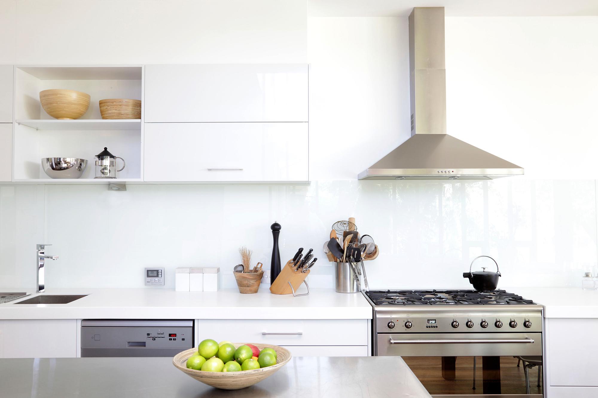 Kitchen-II-2000px.jpg