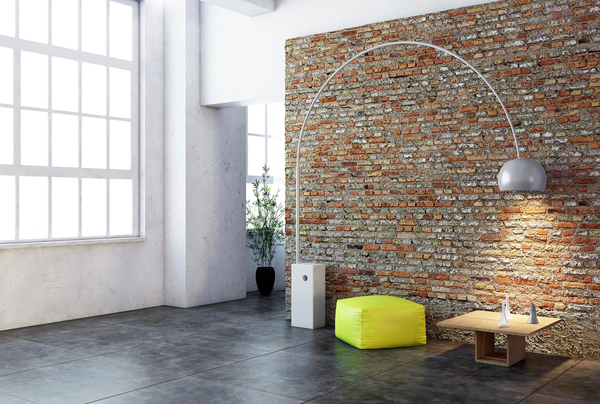 Livingroom-I-2000px.jpg